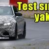 Yeni,BMW,M4,Coupe,Kamuflajlarıyla,Yakalandı