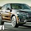 İşte,2014,BMW,X5\'in,Detayları!