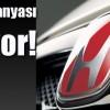 Honda'nın,Klima,Kampanyası,Başlıyor
