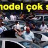 Hangi,modeller,çok,satıyor,SATIŞ,ANALİZİ