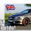 Mercedes,A45,AMG,37.845,sterlinden,satışa,sunulabilir