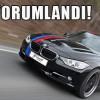 Schmidt,Yorumuyla,BMW,335,i