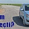 Hyundai,i20,1.2,Sense,Uzun,Dönem,Test:,3000,Km,Nasıl,Geçti