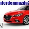 Yeni,Mazda,3'ün,ilk,fotoğrafları,ve,detayları,basına,sızdı!,