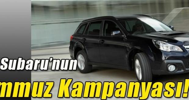 Subaru'dan,Forester,XV,Ve,Outback,Modellerine,Özel,Avantajlı,Fiyatlar,Devam