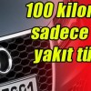 Audi'nin,yeni,güç,ve,güzellik,abidesi,RS,7,Sportback,617.388,TL'ye,Türkiye'..