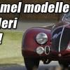 Goodwood,2013,Hız,Festivali'nde,Alfa,Romeo,Rüzgarı!..,