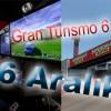 Gran Turismo 6 ilk denemede göz doldurdu