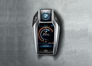 Standart Otomobil Anahtarından Sıkıldınız mı?