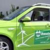 Yerli elektrikli araç geliyor