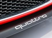 Audi Efsaneyle Tanışmaya Davet Ediyor!