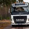 Volvo,Dinamik,Direksiyon,İle,Çalışırken,Yaralanma,Oranları,Düşüyor