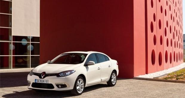 Renault\'da,Nisan,ayında,çok,cazip,fırsatlar!