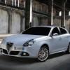 2014,model,Alfa,Romeo,Giulietta,Türkiye'de!