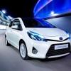 Bu,yılda,en,değerli,otomobil,markası,Toyota!