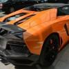 Lamborghini Aventador İçin DMC Kitleri Geldi
