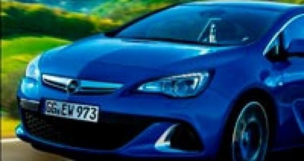 Opel,Araba,Alanlar,2015'te,ödemeye,başlıyor