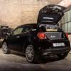 Alfa Romeo MiTo Artık Daha Sesli