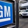 General,Motors,8,2,milyon,Arabasını,Kontak,Sorunundan,Geri,Çağırdı