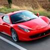 Ferrari 458,Marka,Araba,Porsche 988,Modeline,Rakip,mi