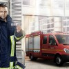 Mercedes-Benz Türk'ten QR kodlu acil yardım kartları