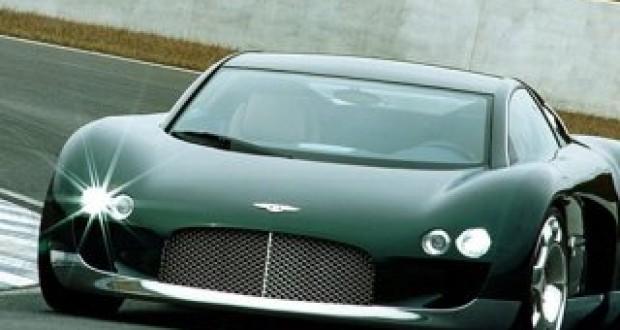 Bentleye,Audi,R8,Hunaudieres,İzinden,Gidiyor,temel,consept