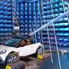 Opel'den yeni iletişim sistemi