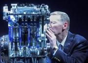 Ford'un Küçük Motoru Hızla Büyüyor