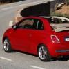 2014 Eylül Ayı Fiat Otomobil Kampanyaları