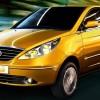 2014 Eylül Ayı Tata Otomobil Kampanyaları