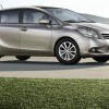 2014 Eylül Ayı Toyota Otomobil Kampanyaları