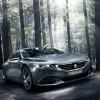 Peugeot Exalt Paris Otomobil Fuarı'nda sergilenecek