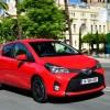 Toyota Yaris segmentinde yeni bir sayfa açıyor