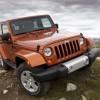 Jeep Eylül ayı avantajlarıyla fark yaratıyor!