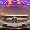 Yeni,Mercedes-Benz,S-Serisi,Coupé,Türkiye'de