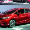 Honda'nın,Avrupa'daki,tüm,modelleri,2015'te,yenileniyor