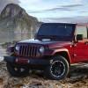 2017 jeep wrangler,2017 model arabalar,amerikan arabalari,jeep,jeep wrangler