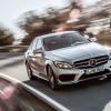 Mercedes'ten Ekim Kampanyası