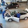 Araç muayene gecikme indirimi muayenesiz araç sayısını azalttı