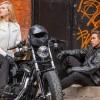 Harley-Davidson Kullanıcılarına 2015 Modellerini Tanıttı!