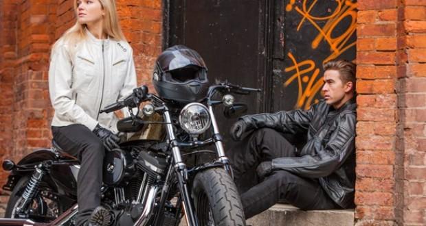 Harley-Davidson,Kullanıcılarına,2015,Modellerini,Tanıttı!