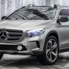 Mercedes Aralık Kampanyası