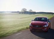 Volvo Car Group Kasım ayı satışlarını açıkladı.