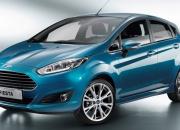 Ford'tan Yılın Son Kampanyası