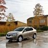 Renault Yeni Model Hazırlığında