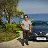 2016,Yeni Renault Megan,12 Ekimde,62 Binlira