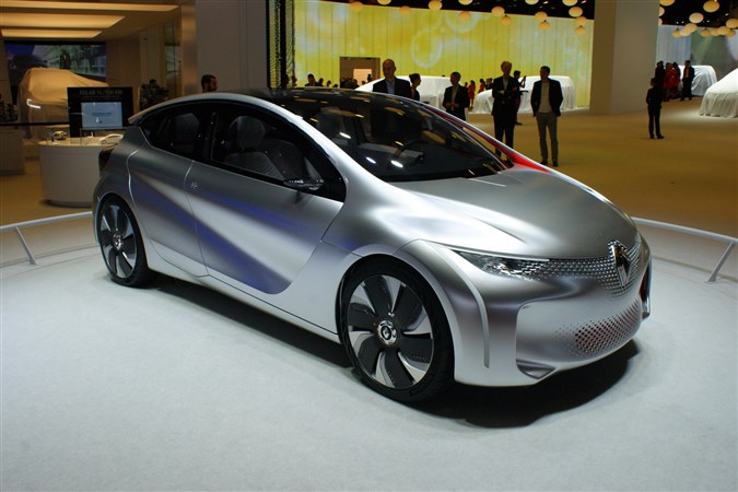 Renault,Eolab,2014