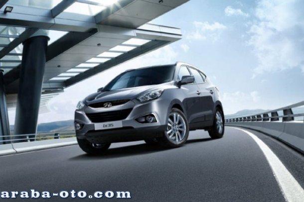 Hyundai ix35 Resimleri,Hyundai ix35 Resim galerisi,Hyundai ix35,Hyundai İx35,Hyundai İx35 fiyatı,Hyundai İx35 özellikleri,Hyundai İx35 yorumları,Hyundai İx35 forum,Hyundai İx35 test,Hyundai İx35 2012