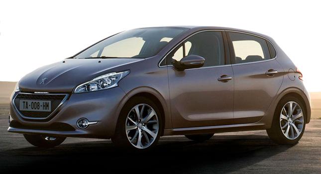 Peugeot'dan �teleme Kampanyas�