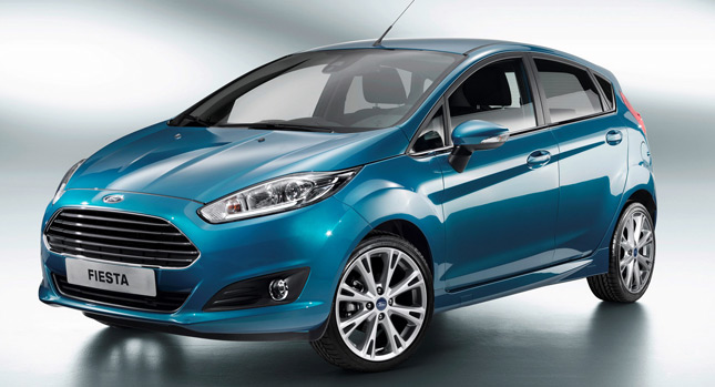 Ford'tan Y�l�n Son Kampanyas�